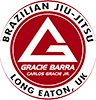 Long Eaton Gracie Barra Brazilian Jui-jitsu